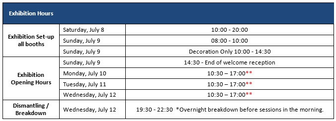 fems - timetable.PNG